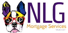 NLG Mortgage Services